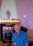 Vladimir, 64  , Astrakhan