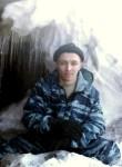 Nikolay, 29  , Kazanskaya (Rostov)