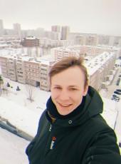 anton145, 28, Russia, Naberezhnyye Chelny