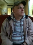 Mikhail, 48  , Gomel