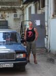 Anatoliy, 53, Saratov