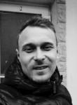 Sergey, 27  , Yalta
