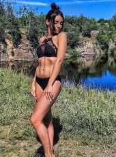 Karina, 30, Russia, Sochi