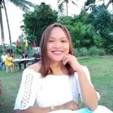 Bebelinds, 22  , Cebu City