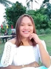 Bebelinds, 22, Philippines, Cebu City