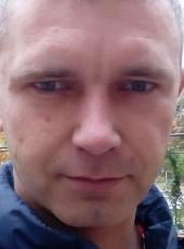 Vladimir, 35, Ukraine, Kharkiv