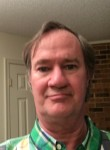 Jack, 55  , Harrisonburg