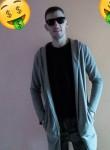Олег, 27 лет, Воронеж