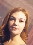 Tatyana, 31  , Tuapse