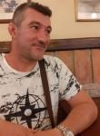 Javier, 43, Benidorm