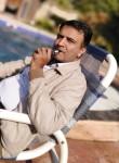 Khurram Rashid Khan, 44  , Lahore