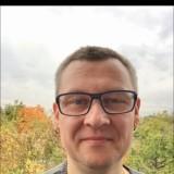 Mischka, 46  , Gladenbach