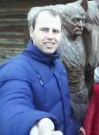 Aleksandr, 27  , Ordzhonikidze