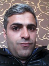 DIMA, 34, Azərbaycan Respublikası, Bakı