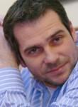 erik, 42  , Yerevan