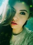 Viktoriya, 20  , Elista