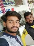 sunil kavalagi, 25 лет, Bijapur