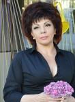 Vera, 49  , Bishkek