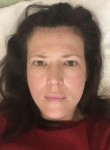 Evgeniya, 42  , Seoul