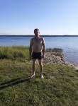 Boris, 33  , Kulebaki