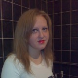 Alena, 31  , Torez