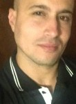 Javier, 42  , Santiago