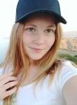 Evelina, 20  , Ivanovo