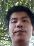 PaulRyanFelixTam, 36  , Baguio