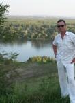erik, 63  , Simferopol
