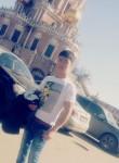 Akhmadzhon, 22  , Tula
