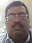 simha, 45  , Bangalore