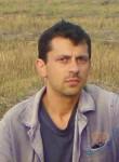 Aleksandr, 47  , Moscow