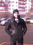 krasavchik, 34  , Moscow