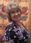 MARIYa, 64  , Polyarnyy