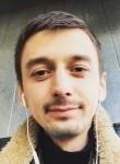 Vitya, 29  , Korkino