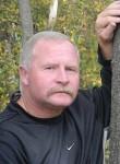 Johnson smith , 55, Dallas