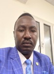 abbasher daldoum, 43  , Omdurman