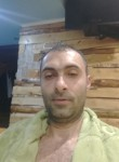 Arsen, 38  , Yerevan