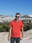 Αγγελος, 25  , Athens