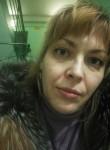 Yaroslava, 38  , Moscow