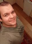 Denis, 31, Odessa