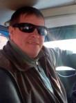 Вячеслав, 47  , Pryvillya