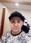 Aleksandr, 38  , Moscow