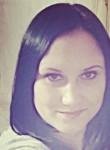 Rasita, 29  , Novosokolniki