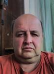 Maluhs, 53  , Vasylkiv
