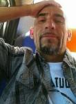jrme, 45  , Penaflor