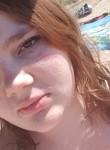 sarah31laperle, 18  , Carcassonne