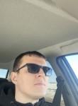 Fandus, 37  , Nizhnekamsk