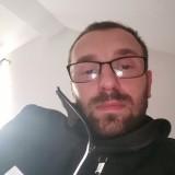 Pawel , 35  , Bad Bruckenau