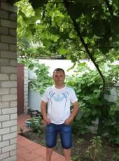 Sasha, 42, Ukraine, Pervomaysk